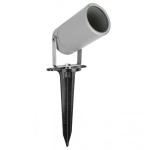 Traddel - Garden lighting peg - Vision 2 - Lighting pole peg