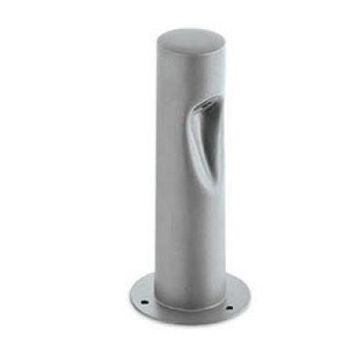 Traddel - Garden peg steplight - Ciclop - Lighting pole S