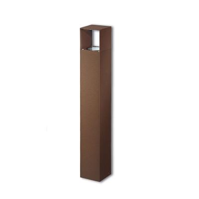 Traddel - Garden peg steplight - Dual - Lighting pole M