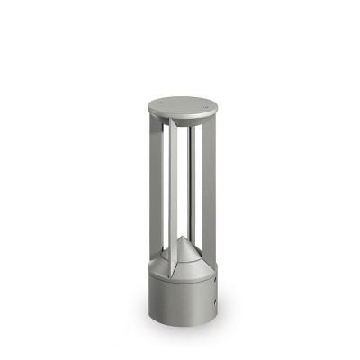 Traddel - Garden peg steplight - Pilos - Floor led pole h 400 mm