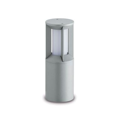Traddel - Garden peg steplight - Pilos - Garden steplight 350mm