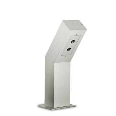 Traddel - Garden peg steplight - Stalk - Lighting pole garden steplight
