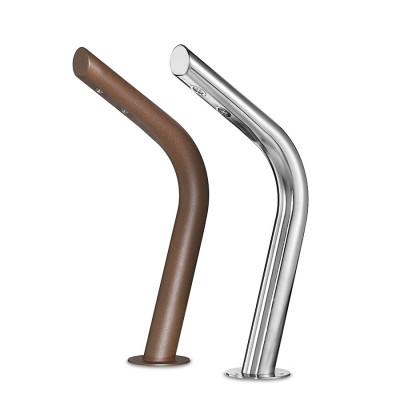 Traddel - Garden peg steplight - Twig - Led lighting pole floor application S