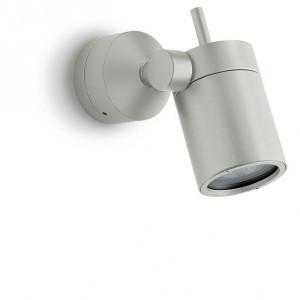 Traddel - Indoor adjustable projector - Vision 2 - Adjustable spotlight S