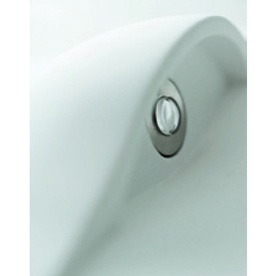 Traddel - Indoor recessed spotlights - Gypsum - Wall recessed lamp led