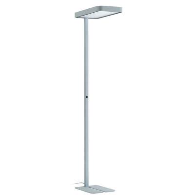 Traddel - Neox - Office lights - Neox Led - Floor lamp Light Sensor