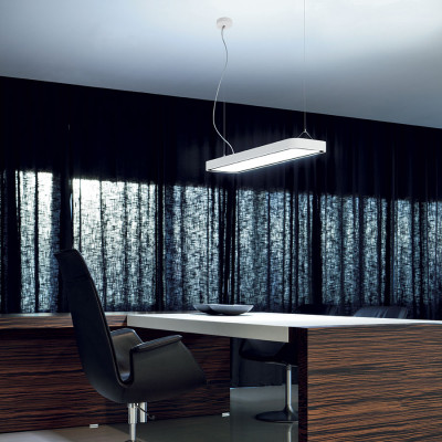 Traddel - Neox - Office lights - Neox Led - Office pendant lamp