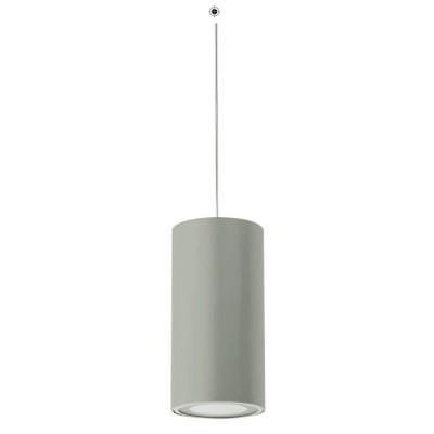 Traddel - Pendant Lamp - Double - Cilindric pendant lamp