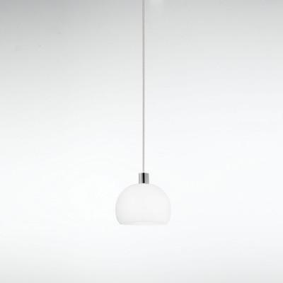 Traddel - Pendant Lamp - Global - Adjustable luminaire
