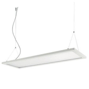 Traddel - Pendant Lamp - Matrix LED - Pendant lamp