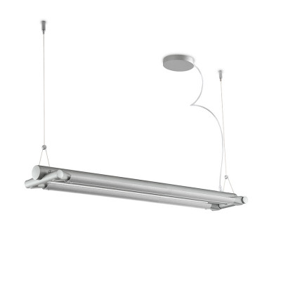 Traddel - Pendant Lamp - Modular - Designer pendant lamp