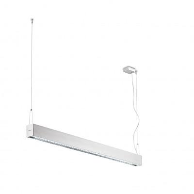 Traddel - Pendant Lamp - Profil C Complete Element S - Pendant dark light