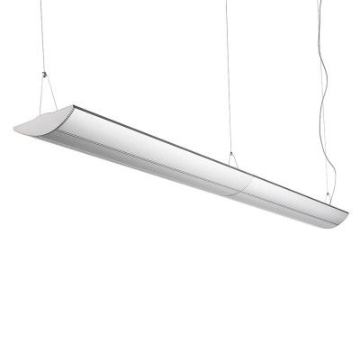 Traddel - Pendant Lamp - Reverse Up M - Pendant lamp indirect light