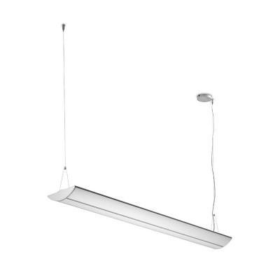 Traddel - Pendant Lamp - Reverse Up S - Pendant lamp indirect light
