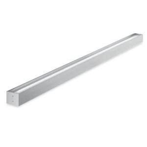 Traddel - Profil - Linear XL - Wall lamp - Anodized aluminium semi opaque - LS-LL-4743