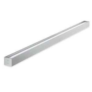 Traddel - Profil - Linear XL - Wall lamp