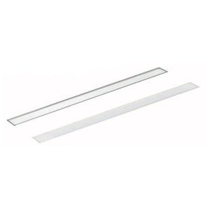 Traddel - Profil - Outline M - Recessed ceiling/wall