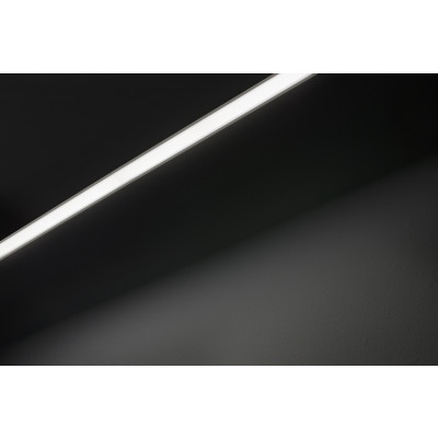 Traddel - Profilo incasso totale - Mini Outline LED - Recessed module 1505mm