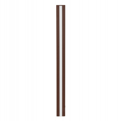 Traddel - Stick - Outdoor Lighting - Stick 2 - Lighting pole 612mm