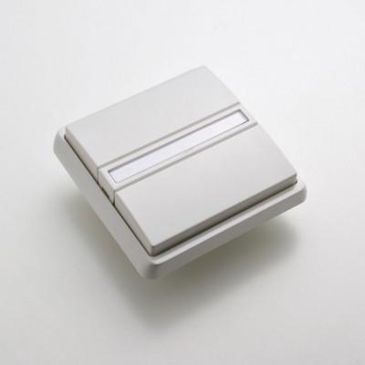Traddel - Traddel accessories - Button pad DIM WCU