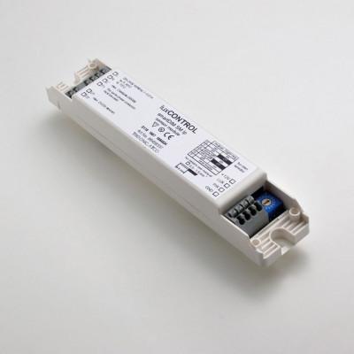 "Traddel - Traddel accessories - ""DSI"" digital control unit SMART DIM SM ip"