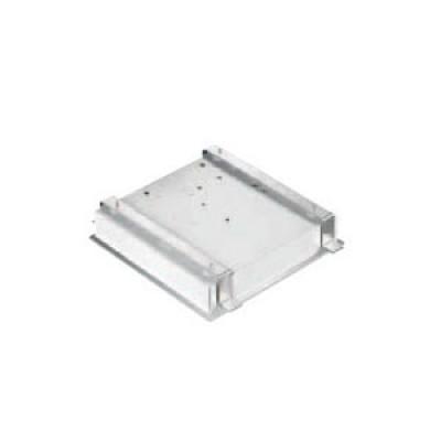 Traddel - Traddel accessories - Fixing kit for false celing application