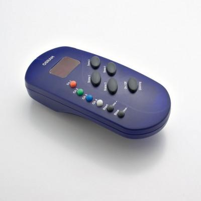 Traddel - Traddel accessories - Infrared remote control DALI RMC