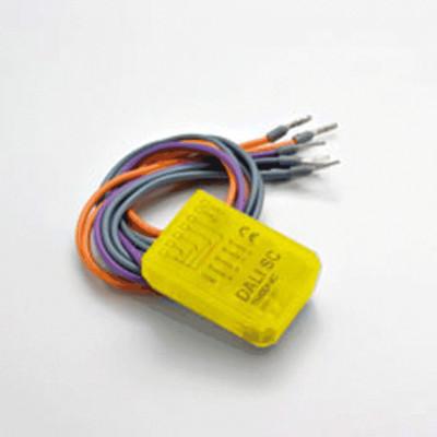 Traddel - Traddel accessories - Relay contact DALI SC 57470