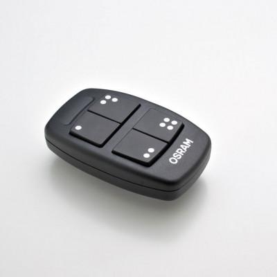 Traddel - Traddel accessories - Remote control TOUCH DIM RMC