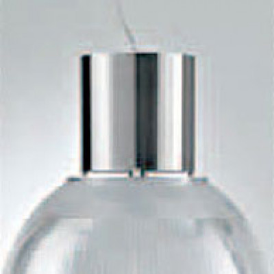 Traddel - Traddel accessories - Satinised stainless steel accessory.