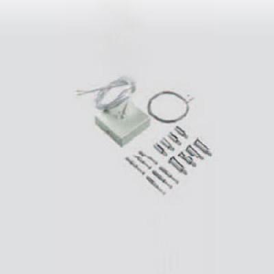 Traddel - Traddel accessories - Suspension kit