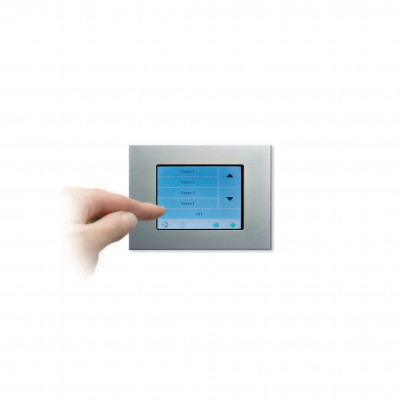 Traddel - Traddel accessories - Touch panel  professional  57450
