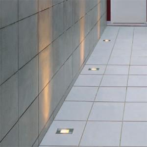 Traddel spotlights