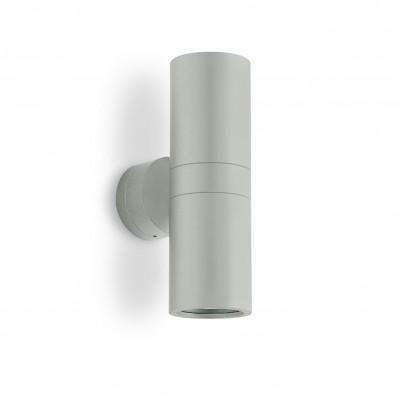 Traddel - Up/down emission sconce - Vision 2 - Wall sconce M