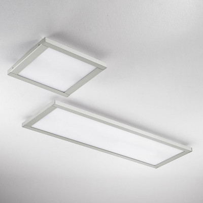 Traddel - Wall or ceiling light - Matrix M - Wall/ceiling lamp up/down emission