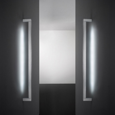 Traddel - Wall or ceiling light - Orient Led M - Wall/ceiling light