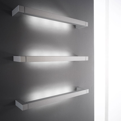 Traddel - Wall or ceiling light - Orient Led S - Wall/ceiling light