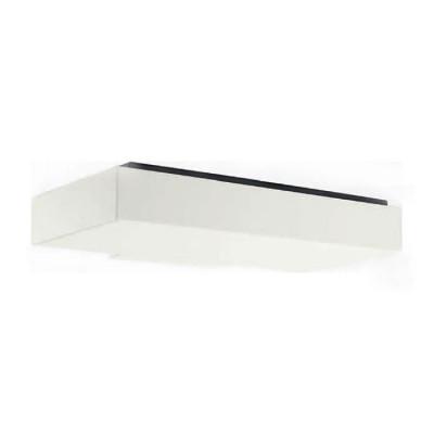 Traddel - Wall or ceiling light - Radio M - Indirect light