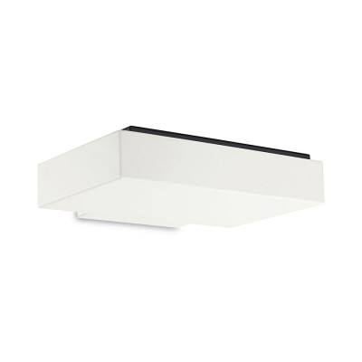 Traddel - Wall or ceiling light - Radio S - Indirect light