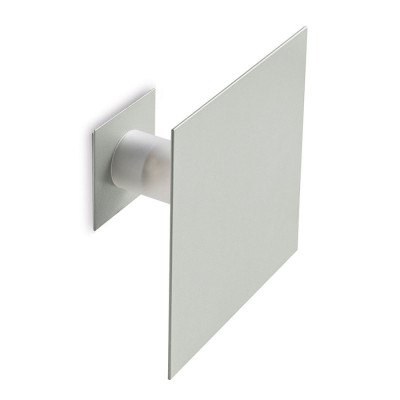 Traddel - Wall or ceiling light - Simple L - Wall/ceiling sourface mounting