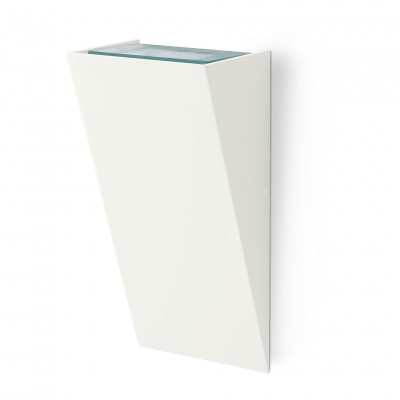 Traddel - Wall or ceiling light - Ursa M - Wall sconce