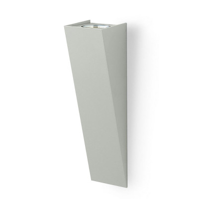 Traddel - Wall or ceiling light - Ursa S - Wall sconce