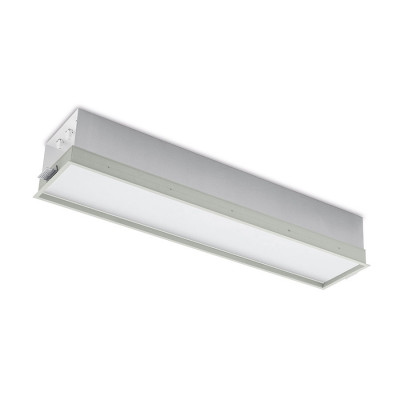 Traddel - Wall or ceiling recessed lamp - Unix M - Recessed ceiling lamp
