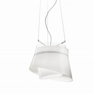 Vistosi - Aria&Nodo - Aria SP - Modern chandelier