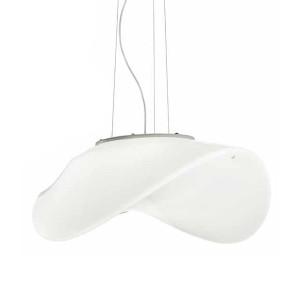 Vistosi - Balance - Balance SPG - Pendant lamp M