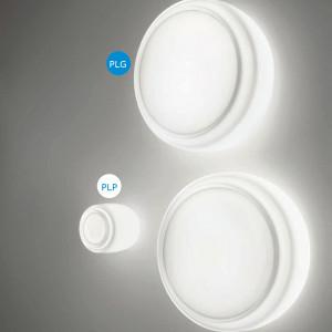 Vistosi - Bot - Bot PL45 - Ceiling lamp L