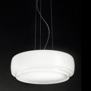 Vistosi - Bot - Bot SP45 - Pendant lamp L