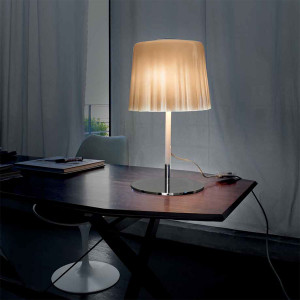 Vistosi - Cloth - Cloth LT - Table lamp L