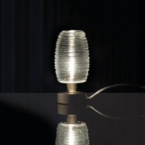 Vistosi - Damasco - Damasco LT - Table lamp P