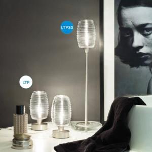 Vistosi - Damasco - Damasco LT30 - Designer table lamp